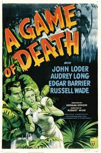 A.Game.of.Death.1945.720p.BluRay.x264-SADPANDA ~ 2.6 GB