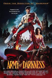 Army.of.Darkness.1992.720p.BluRay.DTS.x264-DON ~ 4.4 GB