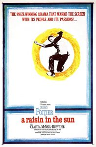 A.Raisin.in.the.Sun.1961.1080p.BluRay.REMUX.AVC.FLAC.1.0-EPSiLON – 28.2 GB