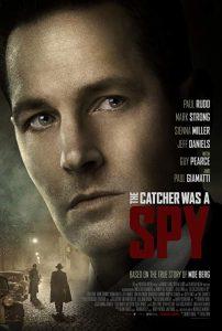 The.Catcher.Was.a.Spy.2018.1080p.WEB-DL.DD5.1.H264-CMRG – 3.5 GB