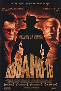 Bubba.Ho-Tep.2002.1080p.BluRay.REMUX.AVC.DTS-HD.MA.5.1-EPSiLON ~ 24.5 GB
