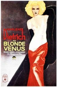 Blonde.Venus.1932.REMASTERED.720p.BluRay.x264-DEPTH – 4.4 GB