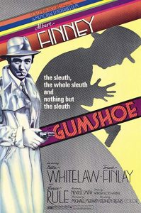 Gumshoe.1971.720p.BluRay.x264-SPOOKS ~ 3.3 GB