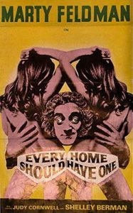 Every.Home.Should.Have.One.1970.720p.BluRay.x264-SPOOKS ~ 4.4 GB