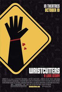 Wristcutters.A.Love.Story.2006.REPACK.1080p.AMZN.WEB-DL.DD+5.1.H.264-monkee – 9.0 GB
