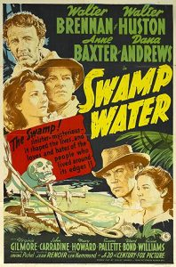 Swamp.Water.1941.1080p.BluRay.x264-BiPOLAR ~ 6.6 GB