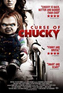 Curse.of.Chucky.2013.720p.BluRay.DD5.1.x264-EbP ~ 6.3 GB