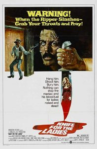 A.Knife.for.the.Ladies.1974.1080p.BluRay.REMUX.AVC.DTS-HD.MA.2.0-EPSiLON – 18.6 GB
