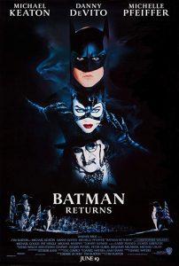 Batman.Returns.1992.720p.BluRay.DD5.1.x264-LoRD – 10.2 GB