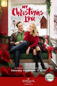 My.Christmas.Love.2016.1080p.BluRay.x264-RUSTED ~ 5.5 GB