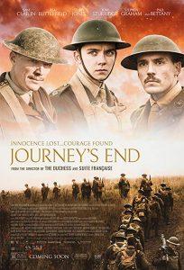 Journeys.End.2017.BRRip.x264.720p-NPW – 2.4 GB