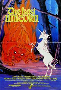 The.Last.Unicorn.1982.1080p.BluRay.DTS.x264-SEMTEX ~ 5.5 GB