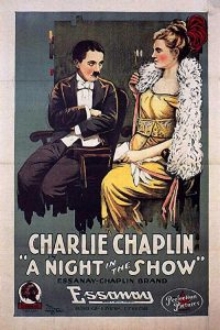 A.Night.in.the.Show.1915.720p.BluRay.x264-GHOULS ~ 1.1 GB