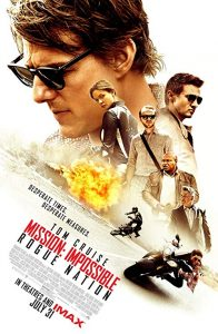 Mission.Impossible.Rogue.Nation.2015.2160p.UHD.BluRay.REMUX.HDR.HEVC.Atmos-EPSiLON ~ 45.5 GB