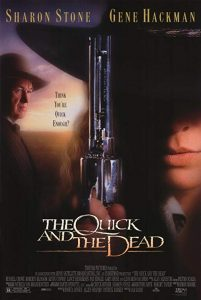 The.Quick.and.the.Dead.1995.2160p.UHD.BluRay.REMUX.HDR.HEVC.Atmos-EPSiLON ~ 45.1 GB