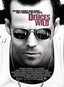 Deuces.Wild.2002.1080p.WEB-DL.DD5.1.H264-LCDS ~ 3.3 GB