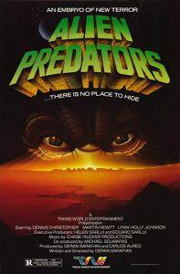 Alien.Predator.1985.720p.BluRay.x264-SADPANDA – 3.3 GB