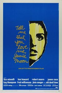 Tell.Me.That.You.Love.Me.Junie.Moon.1970.1080p.BluRay.REMUX.AVC.DTS-HD.MA.2.0-EPSiLON ~ 21.2 GB