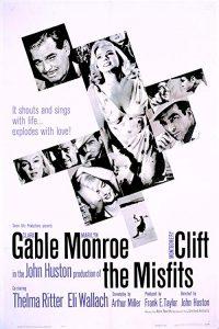 The.Misfits.1961.1080p.BluRay.FLAC.x264-nmd – 19.8 GB