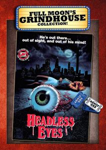 The.Headless.Eyes.1971.1080p.BluRay.REMUX.AVC.DTS-HD.MA.2.0-EPSiLON ~ 15.5 GB