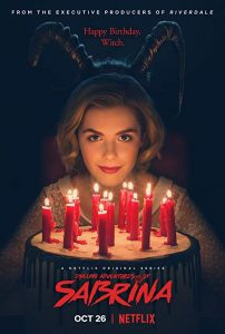 Chilling.Adventures.of.Sabrina.S01E11.1080p.WEBRip.X264-DEFLATE ~ 5.5 GB