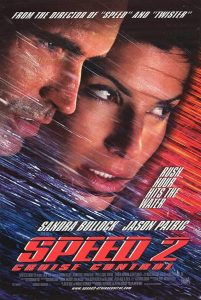 Speed.2.Cruise.Control.1997.1080p.BluRay.DD5.1.x264-EbP ~ 12.7 GB
