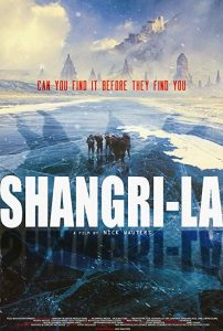 Shangri-La.Near.Extinction.2018.REPACK.1080p.AMZN.WEB-DL.DDP2.0.H.264-NTG ~ 5.7 GB