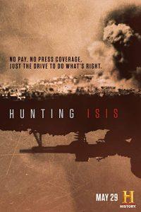 Hunting.ISIS.S01.1080p.AMZN.WEB-DL.DDP2.0.H.264-TrollHD – 22.3 GB