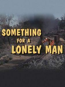 Something.for.a.Lonely.Man.1968.1080p.AMZN.WEBRip.DDP2.0.x264-SiGMA ~ 7.7 GB