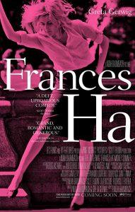Frances.Ha.2012.Blu-ray.1080P.DTS.x264-CHD ~ 12.2 GB