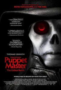 Puppet.Master.The.Littlest.Reich.2018.1080p.BluRay.DD5.1.x264-SillyBird ~ 7.4 GB