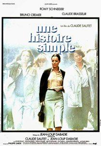 Une.histoire.simple.1978.720p.BluRay.FLAC2.0.x264-SbR ~ 8.6 GB