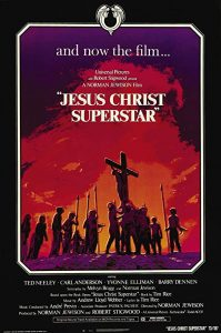 jesus.christ.superstar.1973.multi.1080p.bluray.x264-fidelio ~ 9.8 GB