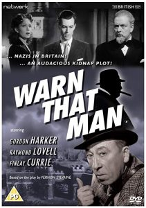 Warn.That.Man.1943.1080p.BluRay.x264-GHOULS ~ 5.5 GB