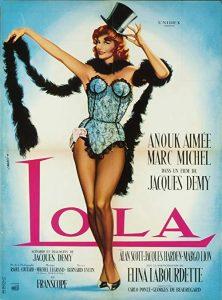 Lola.1961.1080p.Criterion.Bluray.DTS.x264-GCJM – 6.6 GB
