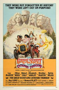 The.Great.Scout.and.Cathouse.Thursday.1976.720p.BluRay.x264-SADPANDA ~ 3.3 GB