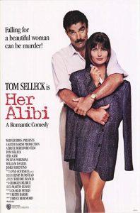 Her.Alibi.1989.1080p.AMZN.WEB-DL.AAC2.0.H.264-ABM – 6.6 GB