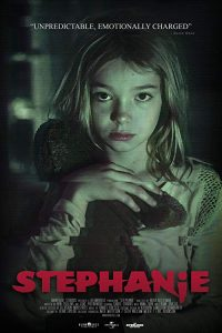 Stephanie.2017.1080p.BluRay.DD5.1.x264-DON ~ 11.2 GB