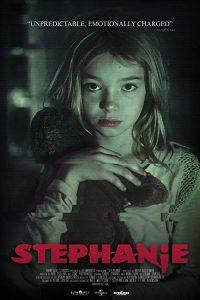 Stephanie.2017.1080p.BluRay.DD5.1.x264-DON ~ 11.2 GB