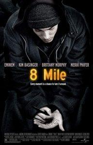 8.Mile.2002.1080p.BluRay.REMUX.VC-1.DTS-HD.MA.5.1-EPSiLON ~ 23.4 GB