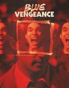 Blue.Vengeance.1989.1080p.BluRay.REMUX.AVC.FLAC.1.0-EPSiLON – 26.4 GB