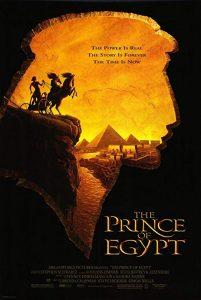 The.Prince.of.Egypt.1998.720p.BluRay.X264-AMIABLE ~ 4.4 GB
