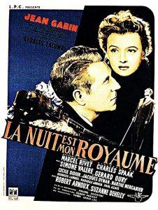 The.Night.Is.My.Kingdom.1951.720p.BluRay.x264-CiNEFiLE ~ 5.5 GB
