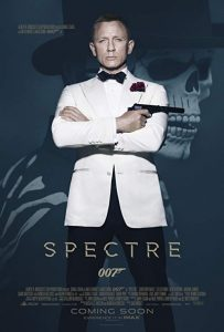 Spectre.2015.INTERNAL.1080p.BluRay.x264-CLASSIC ~ 15.2 GB