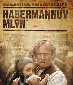 Habermann.2010.720p.BluRay.x264-ELiXiR ~ 4.4 GB