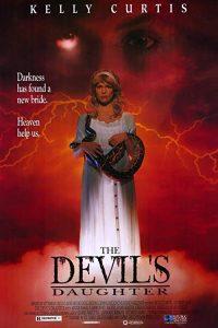 The.Sect.1991.1080p.BluRay.x264-DiVULGED – 9.6 GB