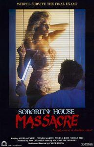 Sorority.House.Massacre.1986.1080p.BluRay.REMUX.AVC.DTS-HD.MA.2.0-EPSiLON – 15.5 GB