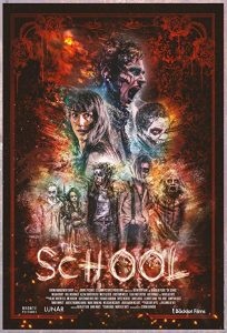 The.School.2018.1080p.BluRay.x264-GUACAMOLE ~ 6.6 GB