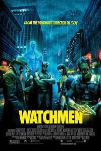 Watchmen.Directors.Cut.2009.720p.BluRay.x264-CtrlHD ~ 8.8 GB