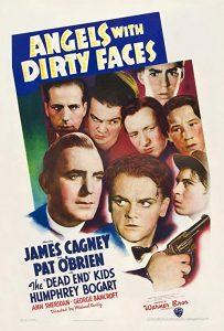 Angels.with.Dirty.Faces.1938.1080p.WEB-DL.DD1.0.H.264-SbR ~ 9.9 GB